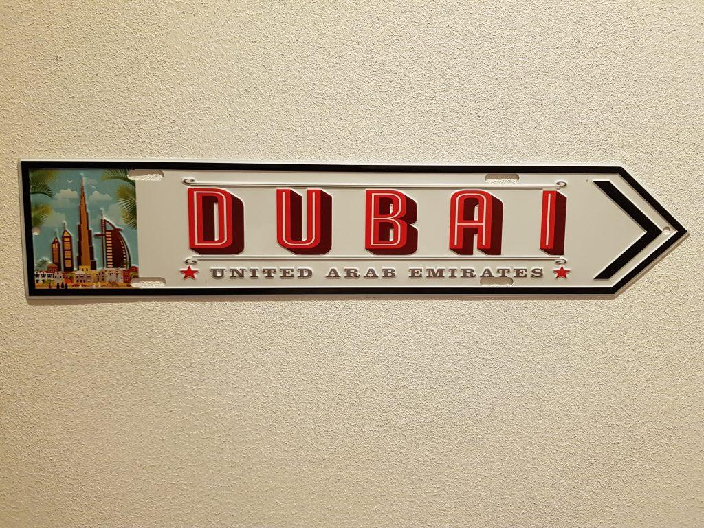 Ontdek ook Dubai, VAE