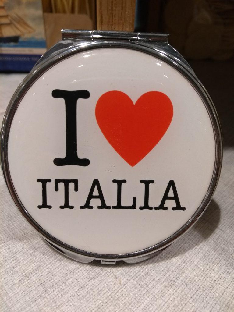 LOVE ALASSIO & ITALIA: Ontdek Alassio, parel van de bloemenrivièra: www.alassio.nl
