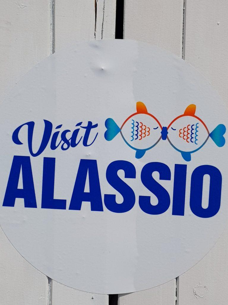 Ontdek Alassio, parel van de bloemenrivièra: www.alassio.nl